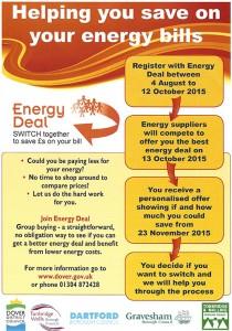 ddc_energy