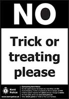 trick_or_treat_poster_no