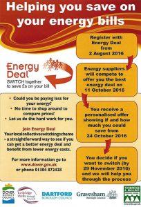 energy-deal