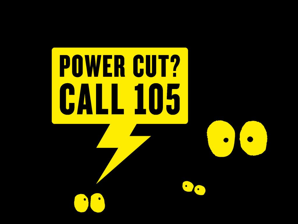 004_105_powercutcall105