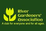 River Gardeners